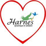 HARNES 2014