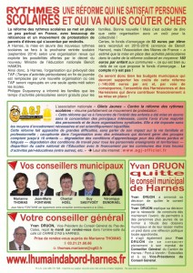 Tract juin 2014 verso