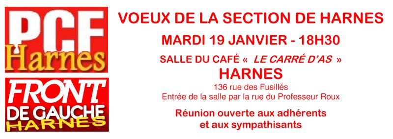 invitation AG pour Facebook.pub