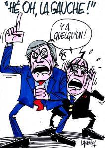 ignace_he_oh_la_gauche_le_foll_hollande_présidentielle-mpi-725x1024