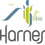 HARNES
